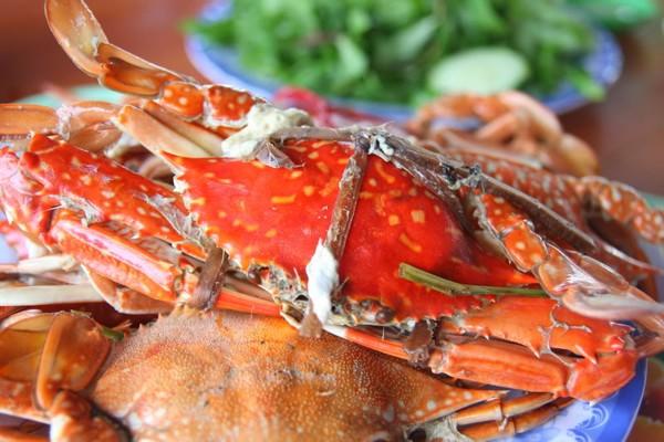 10 đặc sản Phú Yên nhất định phải thử